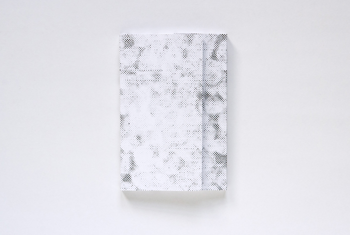 BlackBox-small_001