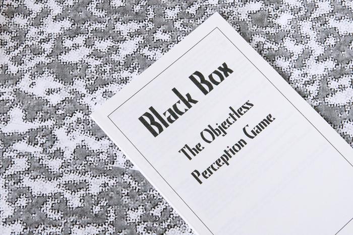 BlackBox-small_007