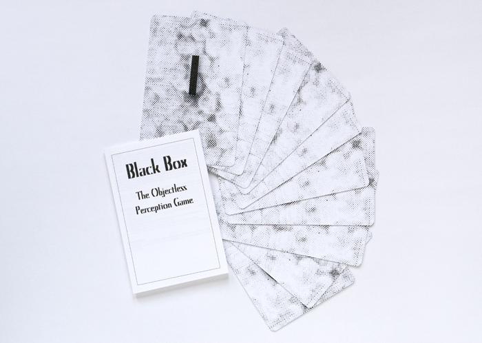 BlackBox-small_014